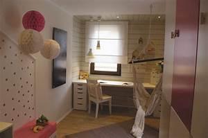 Zuhause Im Glück Jugendzimmer : kinderzimmer von de breuyn bei zuhause im gl ck ~ Markanthonyermac.com Haus und Dekorationen