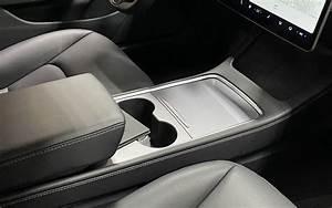 Así como las nuevas llantas y el nuevo interior del Tesla Model 3 2021 - Curiosidades - Híbrido ...