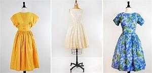 Comment Vendre Sur Ebay : comment vendre des v tements vintage sur internet ~ Gottalentnigeria.com Avis de Voitures