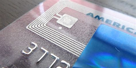 Amex interest rate credit card. American Express Is Raising Interest Rates: Who Cares!   The Truth About Credit Cards