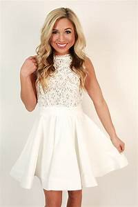 white dress for wedding shower oasis amor fashion With dress for wedding shower