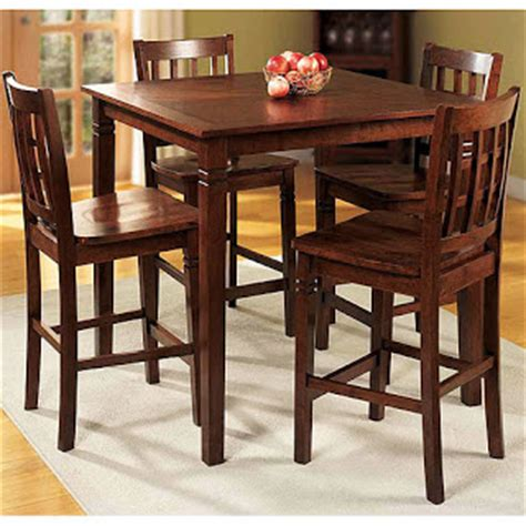 Walmart Kitchen Table And Chairs by S Discount Diaries Kitchen Nooky