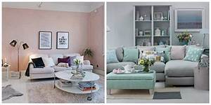 Living Room Paint Colors 2019 TOP Fashionable Colors For