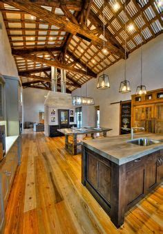 rustic kitchen flooring rustic open floor plan the size and location of the 2055