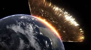 Related Keywords & Suggestions for nasa news asteroid ...