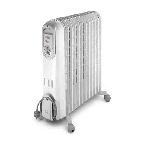 chauffage d appoint chambre chauffage d appoint bain d huile 28 images radiateur