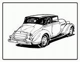 Coloring Indy Cars Popular sketch template