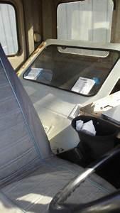 1983 Amg Jeep Dj-5l Dj5 Mail Truck Right Hand Drive Post Office Cj Variant For Sale