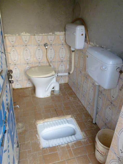 shame   simple pit latrine rice