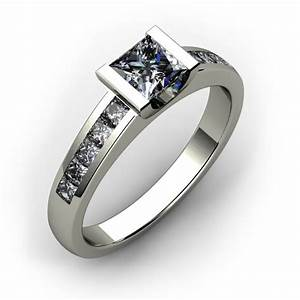 engagement ringsdiamond ringsjewellery designring With designs of wedding rings