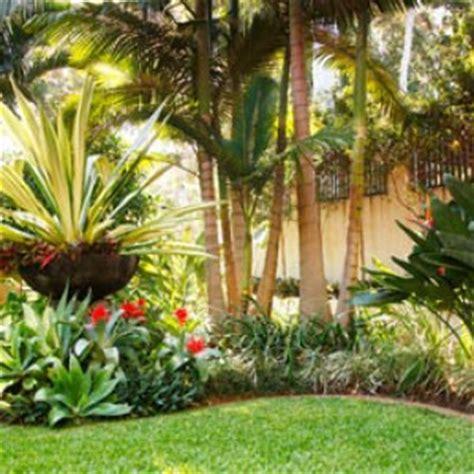 10 Consejos Para Diseño De Jardines Panama  Grama Fina Panamá