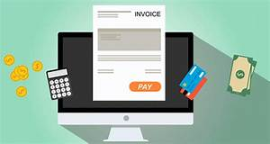 Finland and denmark lead race to achieve eu e invoicing for What is e invoicing