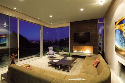 amazing living rooms 30 open floor plan living rooms inspiring a sophisticated