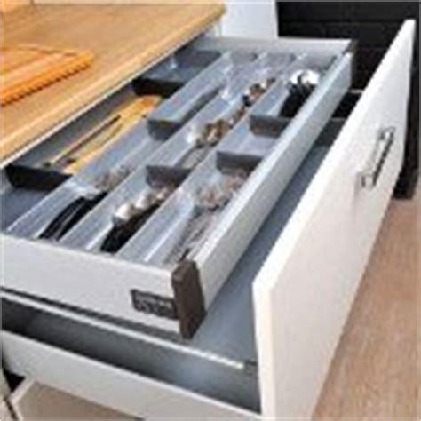 si鑒e social darty tiroir de cuisine en kit