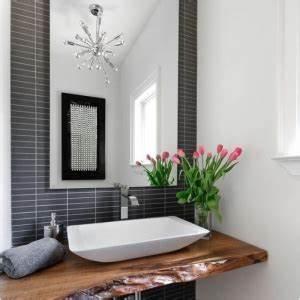 Waschbecken Auf Holzplatte : eckwaschbecken mit unterschrank f rs badezimmer ~ Sanjose-hotels-ca.com Haus und Dekorationen