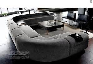 sofa big g sofa big style modern sofas toronto by limitless