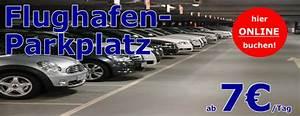 Günstig Parken Hamburg : g nstig parken am flughafen bahnhof oder hafen mit ~ Orissabook.com Haus und Dekorationen