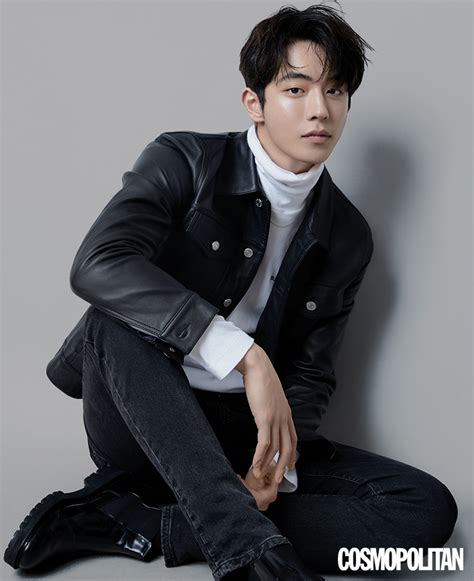 2018 Top 10 Most Handsome Korean Actors According To ...