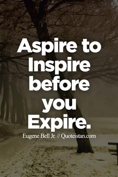 aspire  inspire   expire