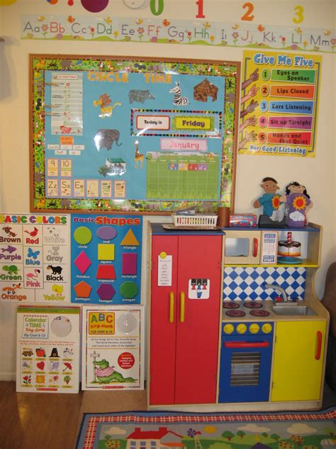 what preschools are in my area home daycare call ms vickie 661 874 1445 ms vickie 708