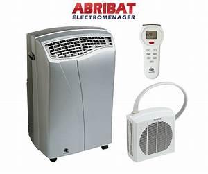 Climatiseur Split Mobile Silencieux : alpatec acs 143 eitp ~ Edinachiropracticcenter.com Idées de Décoration