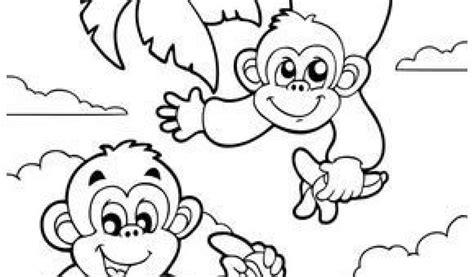 Disney Ausmalbilder Tiere : 99 Frisch Dschungel Bilder Zum Ausdrucken Stock