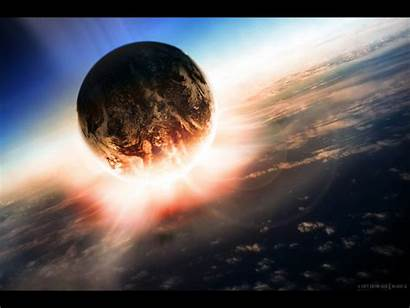 3d Wallpapers Cool Space Desktop Planets Background