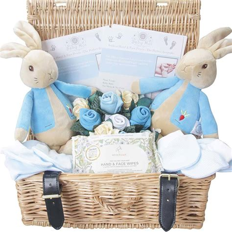 baby boy twin gifts