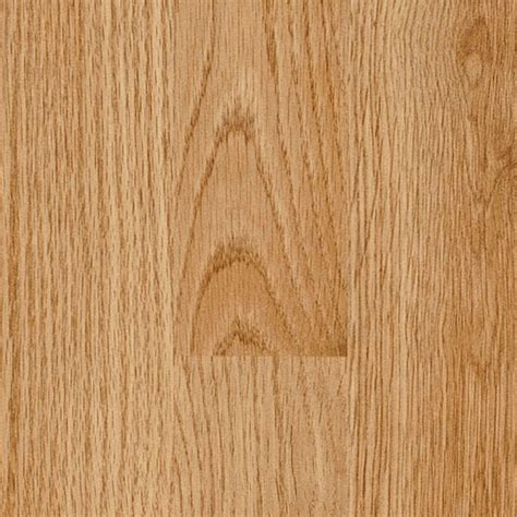 timeless oak 7mm laminate flooring armstrong 7mm timeless naturals collection classic oak