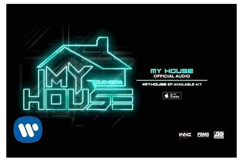 my house flo rida free mp3 download