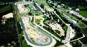Circuit De Merignac : stage de pilotage en audi r8 m rignac ~ Medecine-chirurgie-esthetiques.com Avis de Voitures