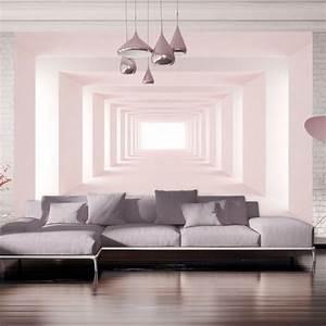 Tapete Zum Streichen : ber ideen zu k chentapete auf pinterest regal ~ Michelbontemps.com Haus und Dekorationen