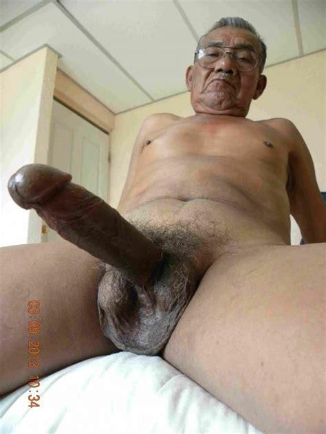 Big Black Dick Rough Gangbang