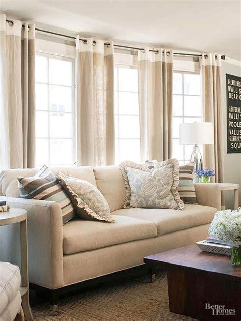 ideas for windows window living
