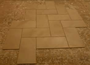 3 tile patterns for floors studio design gallery best design