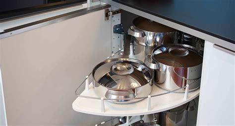 Accessori Cassetti Cucina by Ikea Accessori Cassetti Cucina Attrezzature Interne