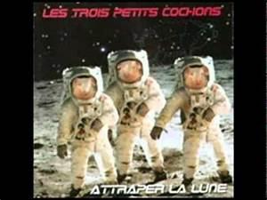 Youtube Trois Petit Cochon : les trois petits cochons jamais vue youtube ~ Zukunftsfamilie.com Idées de Décoration