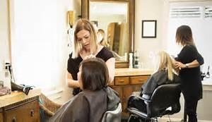 Hair Salon Avalon