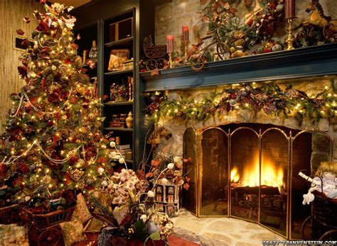 Kitchen And Bath Ideas Colorado Springs - crazy frankenstein christmas tree wallpapers