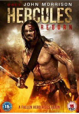 baixar gratis hercules filme completo 2014 dublado