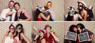 wedding photo booth ideas unique wedding ideas weddings by lilly