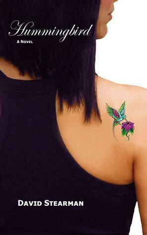 hummingbird  david stearman