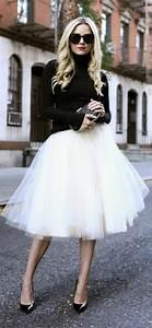 1001 idees pour une tenue de mariage femme les looks de With robe de cocktail combiné avec chapeau borsalino blanc