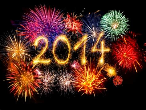 New Year Die besten SilvesterEvents in Europa