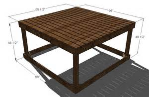 white playhouse deck diy projects