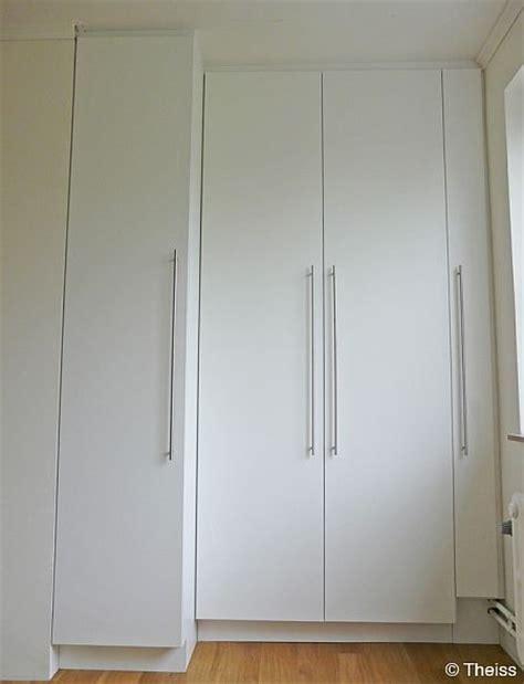 placards chambre placards sur mesure dressings et rangements