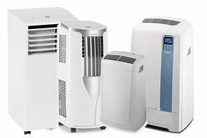 Kühlleistung Berechnen : mobile klimaanlagen topliste deine mobile klimaanlage ~ Themetempest.com Abrechnung