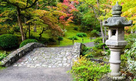 morikami museum japanese gardens floridaattractions