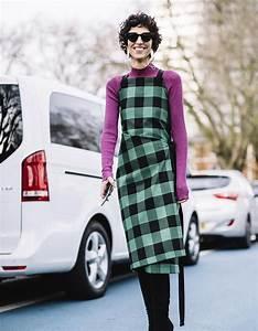 Tendance Mode Femme 2017 : tendance automne hiver 2017 2018 les 10 tendances phare de l 39 automne hiver 2017 2018 elle ~ Preciouscoupons.com Idées de Décoration