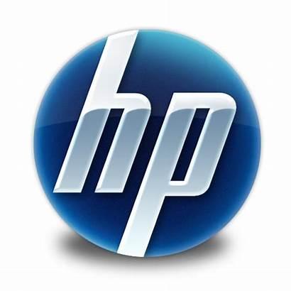 Hp Gen8 Proliant Server